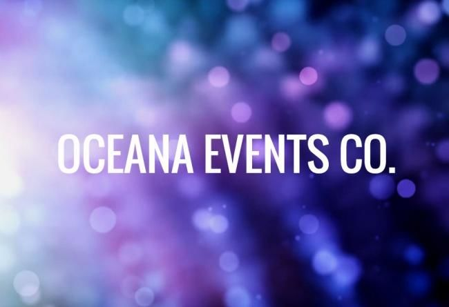 Ocean Beach Hotel & Spa - Events